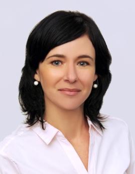 Šimíková Andrea