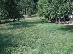 Predaj:Pekný pozemok na výstavbu rod.domu Vadičov