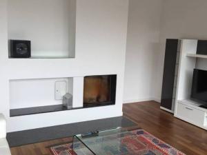 5 Izbový byt na Mudroňovej na prenájom