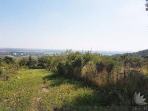 Predaj exkluzívnych pozemkov v lukratívnej časti Vajnory – Kolísky
