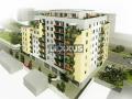 PREDAJ, komerčné priestory 282.47 m2, Ecohouse, BA II