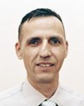 Karel Gombik
