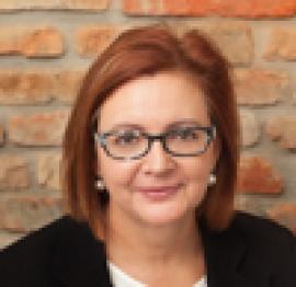 Ing. Larisa Raková