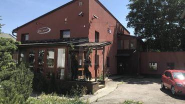40d4973e6 Directreal ponúka Polyfunkčná budova v TOP lokalite - CENA NIŽŠIA AKO  ZNALECKÝ POSUDOK