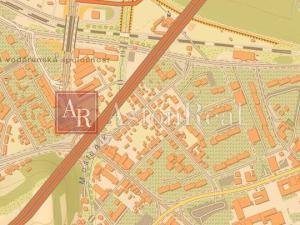 SÚRNE hľadám pre klienta 1-izb. byt v Pov. Bystrici, Stred a Kolónia