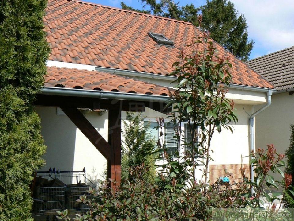 Zrekonstruovany Rodinny Dom Na Predaj V Bratislave V Blizkosti