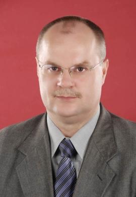 Ing Ján Vitko