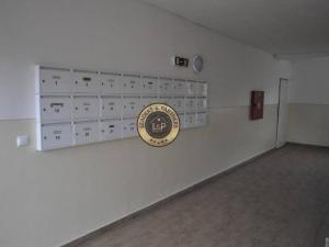 Predaj garsónky v novostavbe Ilava Sihoť