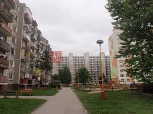 Inzercia bytov v Ružomberku