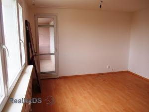 3-izbové byty na prenájom v Šamoríne