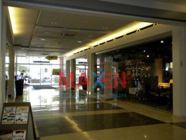 28f2dbf52 Prenájom: MAXEN, Obchodné priestory , prízemie a poschodie, od 50 ...