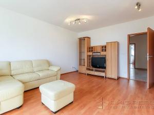 360° VP:: 3-izbový byt, 2x lodžia, BA III. Rača, ul. Pri vinohradoch