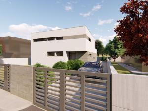 Dom - 170 m2 , Rakúsko - Parndorf
