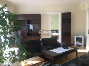 3-izbové byty na prenájom v Banskej Bystrici