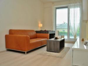 4 izbový byt Bratislava V - Petržalka podnájom