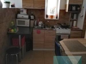 SENEC - NA PREDAJ tehlová novostavba - 2 izbový byt s vlastným kúrením – Dlhá ul. v Senci