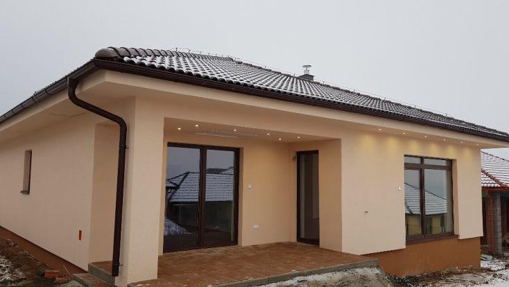 e1ee94e28 Ponuka rodinných domov na predaj, str. 9 | Nehnutelnosti.sk