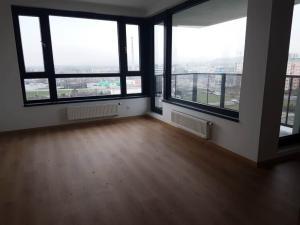 2 izbový byt Bratislava V - Petržalka predaj