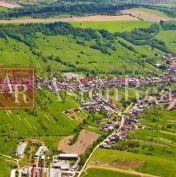 Súrne hladám pre klienta stavebný pozemok Selce Priechod 1000 m2