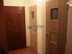 Na predaj krásny 3.izbový byt.