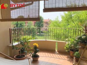 BYTOČ RK - 3-izb. mezonet 100 m2  s garážou a spoločným bazénom v Taliansku na ostrove Grado - Valle