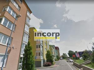 2 izbový byt S BALKÓNOM V NOVOSTAVBE, Lamač