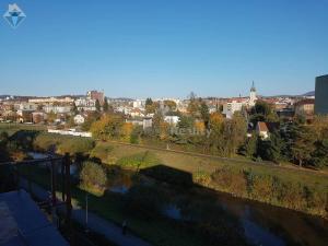 3-izbové byty na predaj v Prešove