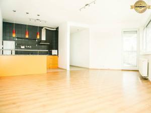 Na prenájom 3 izbový byt (trojizbový), Bratislava - Karlova Ves