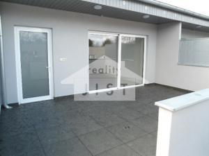 PRENÁJOM/ Prievidza - Sever/ byt 3+1/ 97m2/ +28 m2 Terasa,  RESIDENCIA/ Parking