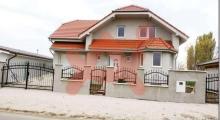 Predám luxusný dom v lokalite Ratkovce (ID: 100725)