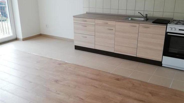f981ab0912 Ponúkame Vám na predaj 2 izb. byty v novostavbe bytového domu v  Kolároviciach