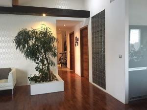 3-izbová novostavba BA - Vajnory, 96 m2, povala 30 m2, balkón