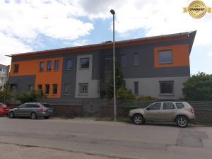 PRENÁJOM - Administratívna budova 500 m2 - Nitra