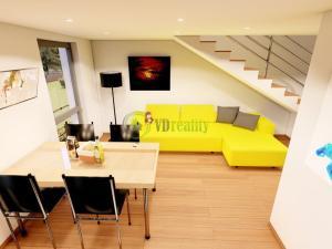 PREDAJ 3 izbový byt v NITRA – KYNEK