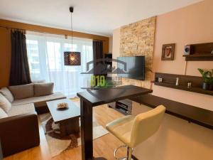 Rezervované - Exkluzívne -- Novostavba -- ŽILINA - VLCINCE -- 3 izbový byt -- Videoobhliadka