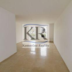 Obchodný priestor na prenájom, Rybníkova ulica, 39 m2, 500,-EUR + náklady na energie + DPH