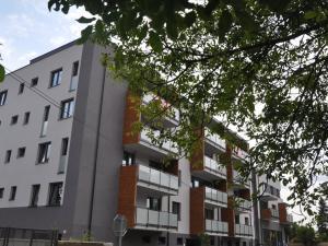 3-izbové byty na prenájom v Prešove