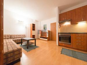 2 izbový byt Bratislava IV - Dúbravka prenájom