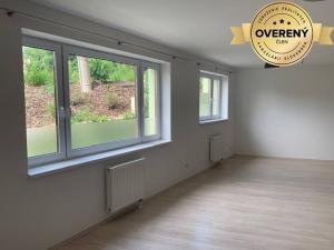 2-izb.byt v novostavbe v Krasňanoch
