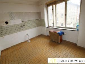 2 izbový byt Ružomberok predaj