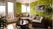 Príjemný, priestranný 2,5 izbový byt pri trhovisku Miletička