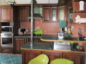 3 - izbový byt Ivanka pri Nitre