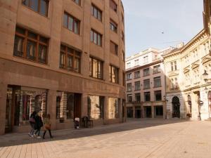 Galéria - obrázok 4