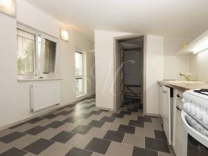 Priestranný, úplne nový 2i byt na prenájom v Bratislave