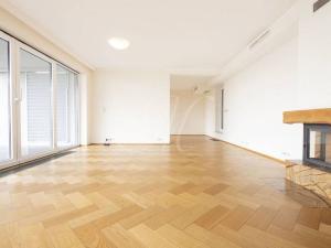 Luxusný 4i byt s veľkou terasou vo vyhľadávanej lokalite