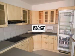 GRAFT ponúka 2-izb. byt Čierna Voda