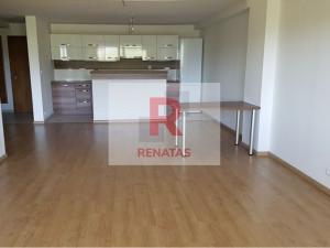 RENATAS - 2 IZBOVÝ APARTMÁN NA DONOVALOCH - HOTEL RESIDENCE