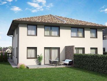 Predám 3. Izbový byt so záhradou v Galante