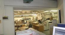 Sklad, vyroba, obchod  240-270m2