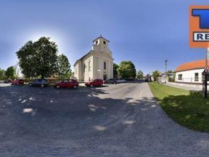 NA-PREDAJ-KRÁSNA-RODINNÁ-VILA-DUNAJSKÁ LUŽNÁ-450m2